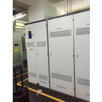 动力/照明混合型应急电源 混合EPS电源 苏州志源