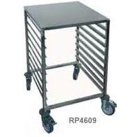 SOFINOR RP4609 烤盘车