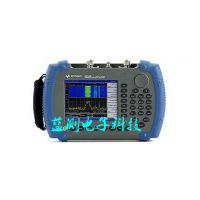 收/售二手安捷伦N9340B 手持式频谱分析仪(HSA),3 GHz