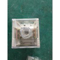 成套用T3电缆接线端子厂家 浙江JXT3电缆T接端子供应商