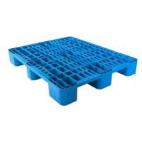 周转叉车托板模具定制 注塑模具加工制造厂家 价格划算