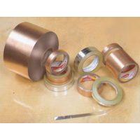 铜箔胶带 导电铜箔胶带