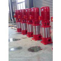 镇江市消防泵价格XBD7/15-80*5消火栓 喷淋泵 泵稳压泵 控制柜
