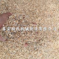 泰安联民供应移动式削片机 细树干 树枝 树叶秸秆稻草粗破机