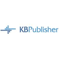 KBPUBLISHER购买销售,正版软件,代理报价格