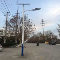 湖南长沙太阳能路灯厂家直销 太阳能路灯价格