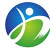 东莞市恒峰环境工程有限公司