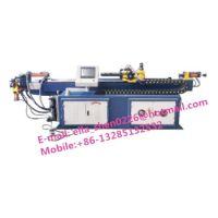 厂家供应高质量ADW68CNC ALD 全自动伺服弯管机