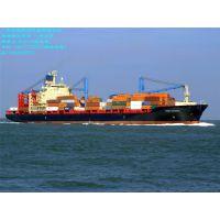 中国到澳洲国际快递公司排名 哪个国际快递公司