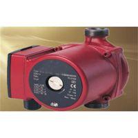 盐城自动家用微型冷热水循环泵 自动家用微型冷热水循环泵UPS信誉保证