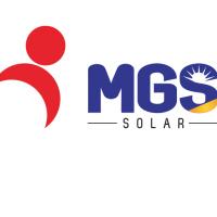 宁波蔓格索太阳能科技制造有限公司