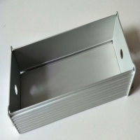 大量生产 LED 防水驱动外壳 电源外壳