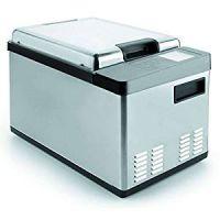 西班牙LACOR 69193低温慢煮机|低温烹调机