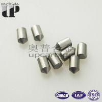 YG8 直径3mm,高度5mm 硬质合金,硬质合金研磨