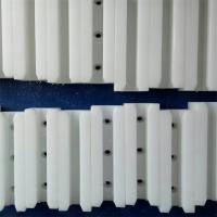 德州德硕塑料制品 定制超高分子聚乙烯加工件/聚乙烯加工件/pe加工件