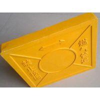 广东玻璃钢燃气地砖玻璃钢模压地砖生产厂家直接销售