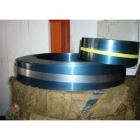 SUP9弹簧钢板 、进口SUP9弹簧钢硬度性能