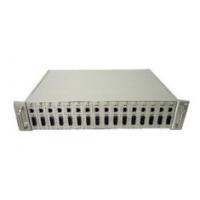 厂家生产XCX-PCB01插卡铝型材机箱