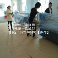 天津3D背景墙打印机