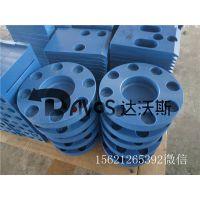 达沃斯聚乙烯超高配件生产 4152超高分子机械配件