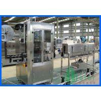 河南万达环保专业生产水厂专用全自动桶装水/瓶装水灌装线设备