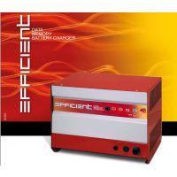 移动类小车电池充电器PSW48120T,叉车新能源车蓄电池充电,意大利MORI充电器