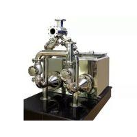 一体化污水提升设备 不锈钢 PE