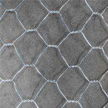 格宾石笼网 六角网计算 格宾网挡墙施工图