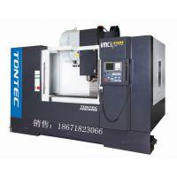 南通科技CNC机床VMCL1100南通科技立式加工中心