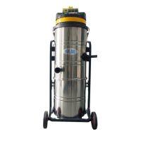工厂车间吸粉尘专用吸尘器|依晨工业吸尘器YZ-3610