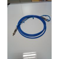 FB-1204光学光纤、石英光纤、光纤传光束、导光纤维