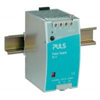 原装 PULS ESX10-TA100-DC24V4A DC24V6A DC24V10A 电源