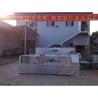东卓厂家供应S1全自动油水分离器、隔油器 处理水量1-50M3/H加工定制