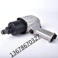 供应气动工具风炮各种配件厂家直销质量保证