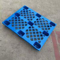 北京九脚塑料托盘厂家直销