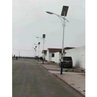 贵州铜仁市德江县12V LED8米40瓦太阳能路灯多少钱 厂家报价直销