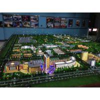 哈尔滨微视界沙盘模型设计制作