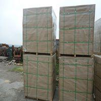 河南轻质保温砖厂家/东泰耐火材料厂家直销