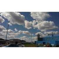 化工废水处理工程-水处理设备