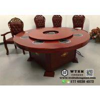 天津餐桌椅公司 餐桌椅定做厂家 餐桌椅批发厂家