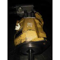 厂家专业维修大象O7W31液压泵