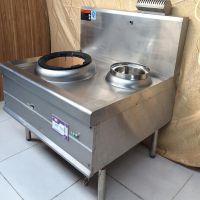航远职工食堂后厨设备配置|公司员工食堂厨房设备