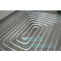 北京钜钢1*2米建筑地暖网片生产厂家---钜钢丝网