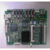 销售及维修发那科0i mate-D系统主板A20B-8200-0848刚性铜基板双面电路板线路板