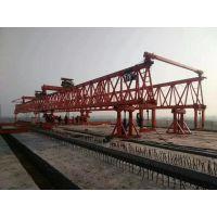 新东方韩起牌架桥机 东方路桥 公铁两用架桥机 高速公路架桥机