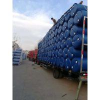 岳阳 200升塑料容器| 化工容器 全新料化工桶