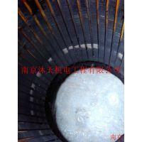 南京单级管道泵