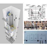 唐山电梯井道改造加固找唐山加固公司
