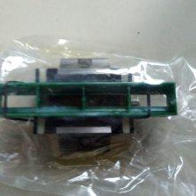 供应新款日本NSK滑块LH25AN滑块直线导轨一件起订 打折促销中