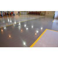 溧阳环氧树脂平涂地坪 |地坪漆施工供应商-专业承接地坪工程